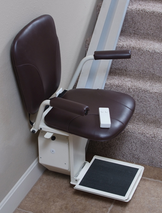 Legacy Stairlift By Staying Home